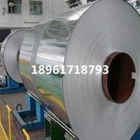 6061合金铝卷保温铝卷足厚价格