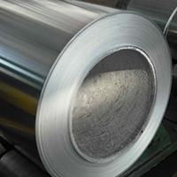 保温铝卷铝锰合金铝卷零售特价
