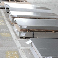 溢达提供JSC270E宝钢标准汽车冷轧钢板