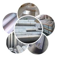 高硬度铝合金板  ly12高硬度铝合金板