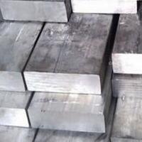 2011铝排 高硬度铝排