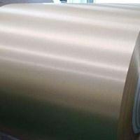 高新铝表面处理 _专业铝表面处理