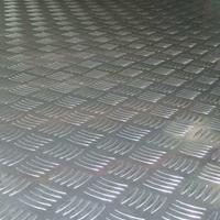 5mm花纹铝板的价格