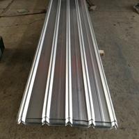 820型铝瓦 瓦楞板