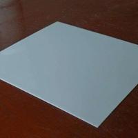 氧化铝板_高品行的氧化铝板