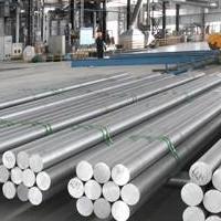 2011铝圆棒厂家库存 挤压铝方棒