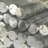 研磨铝棒 2011合金铝棒