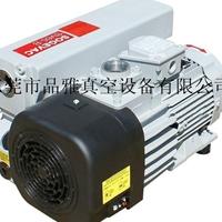 萊寶真空泵SV200