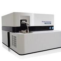 金属冶炼炉前直读光谱分析仪