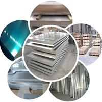 厂家角铝批发 加工铝合金 6061