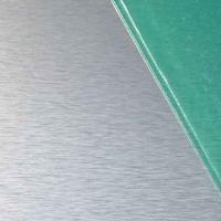 氧化鋁板_交通指示牌鋁板_主營純鋁板