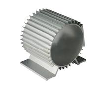 山东散热器型材