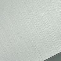 氧化鋁板 專業供應商 價格合理質量可靠