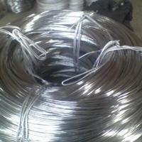 国标6063铆钉铝线
