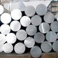 提供ADC12压铸铝合金ADC12铝板