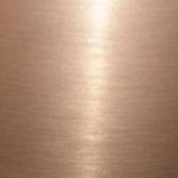 氧化鋁板鏡面鋁板拉絲鋁板氧化鋁幕墻
