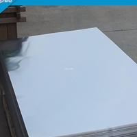 2014航空铝板 2024耐高温铝板