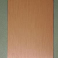 鋁板氧化處理報價-鋁板氧化處理生產廠家