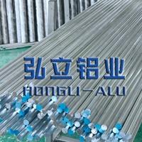AL5052-H34鋁棒氧化性能