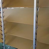 7075氧化铝板新入库 7075氧化铝板现货铝板
