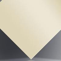 氧化鋁板_鋁板氧化表面處理