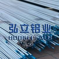 Al5052铝棒加工性能