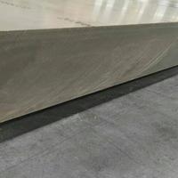 5083铸造铝合金 铝镁合金
