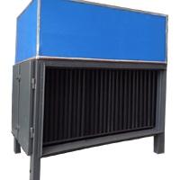 燃气炉烟气余热回收制造厂家