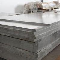 6061鋁板折彎度 西南鋁板