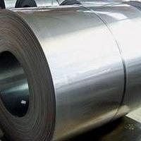 厂家直销SA1C镀铝钢板SA1C耐热性能