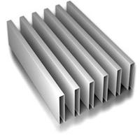專業供應鋁方通吊頂生產批發廠家