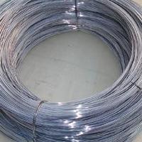 山东铝合金线价格 优质合金铝线厂家销售