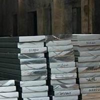 国标5754耐腐蚀合金铝排
