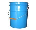 供应铝合金保护剂