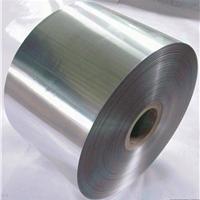 石油管道保温为什么使用3003铝卷?