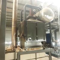 熔炼炉烟气余热回收专业厂家