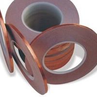 铜箔胶带 自粘铜箔胶带