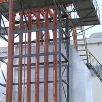 连续轧钢加热炉烟气余热回收制造厂家