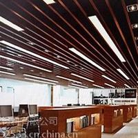 铝方通天花吊顶装饰批发生产厂家