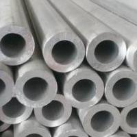 A5056无缝铝管 毛细铝管