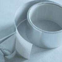 工業膠帶  鋁箔夾筋膠帶  帶線鋁箔膠帶