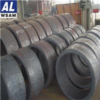 西南铝铝锻件5A02 5A06自由锻件 欢迎定制