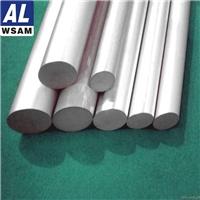 西南铝铝棒1060 1070 1145纯铝棒 原厂质保