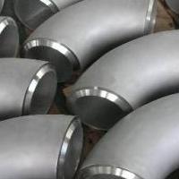 厂家销售优质铝管件 铝管件诚信生产单位