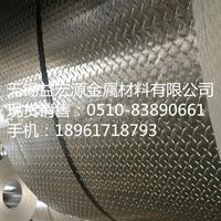 4mm3003合金铝卷彩涂铝卷一吨价格