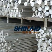4032冷加工铝棒 4032铝棒用途 4032铝棒
