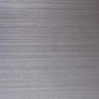 氧化1100拉丝铝板 1100贴膜铝板