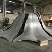 鋁單板廠家批發 仿木紋鋁單板 鋁單板生產廠