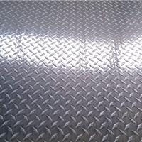 花纹铝板铝卷长期供应   铝板厂家