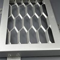 冲孔吸音铝板临盆厂家 穿孔铝天花临盆厂家